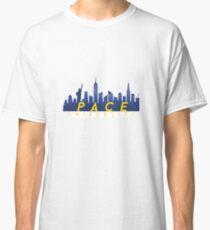 Pace Classic T-Shirt