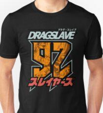 DRAGSLAVE T-Shirt