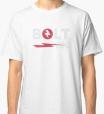 Bolt You Classic T-Shirt
