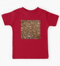 Sienna Pebble Galaxies Kids Clothes
