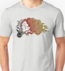 MONO Medusa Tee Unisex T-Shirt