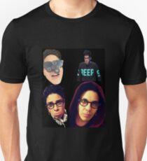 best boi T-Shirt