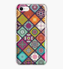 Phone and Tablet Cases Graphic iPhone Case/Skin