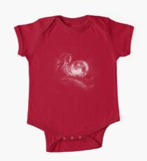 Moon Play Kids Clothes