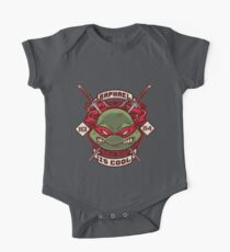 Raphael 1984 is Cool Kids Clothes