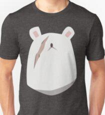 Nezu T-Shirt
