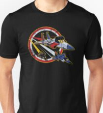 Seekers Conquest Unisex T-Shirt