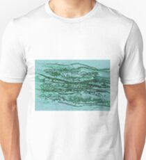 Yorkshire Dales T-Shirt