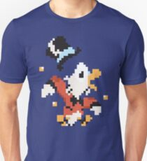 McDuck Hunt 2017 T-Shirt