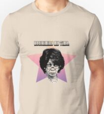 Reclaiming My Time. T-Shirt