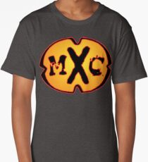Most Extreme Elimination Challenge Long T-Shirt