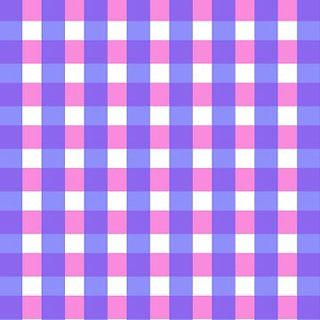 Summer Squares(png) by nealdepinto
