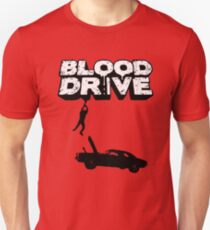 Blood drive T-Shirt