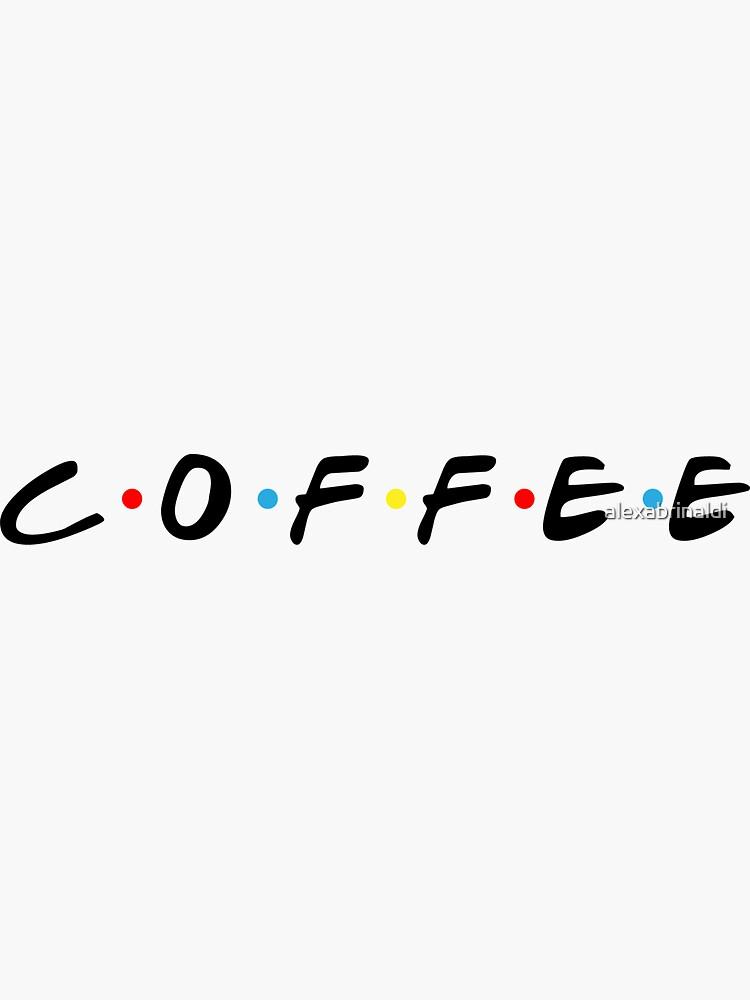 coffee  by alexabrinaldi