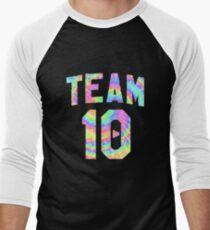 Jake Paul tie dye Team 10 T-Shirt