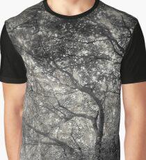 Oblique Graphic T-Shirt