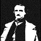 The Tell Tale Heart - Entire Story -Edgar Allan Poe by Rich Anderson