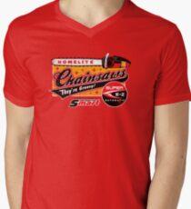 Evil Dead Chainsaw T-Shirt