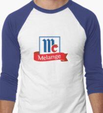Dune Mahou Melange Beer Brand Parody T-Shirt