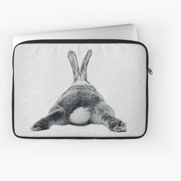 Rabbit 20 Laptoptasche