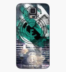 Real Madrid iphone and Samsung Galaxy Cases and Skins Case/Skin for Samsung Galaxy