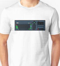 Amstrad CPC464 Unisex T-Shirt