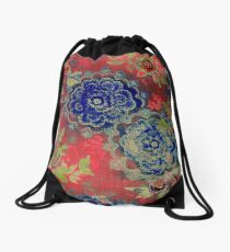 Tracy Porter Bengal Drawstring Bag