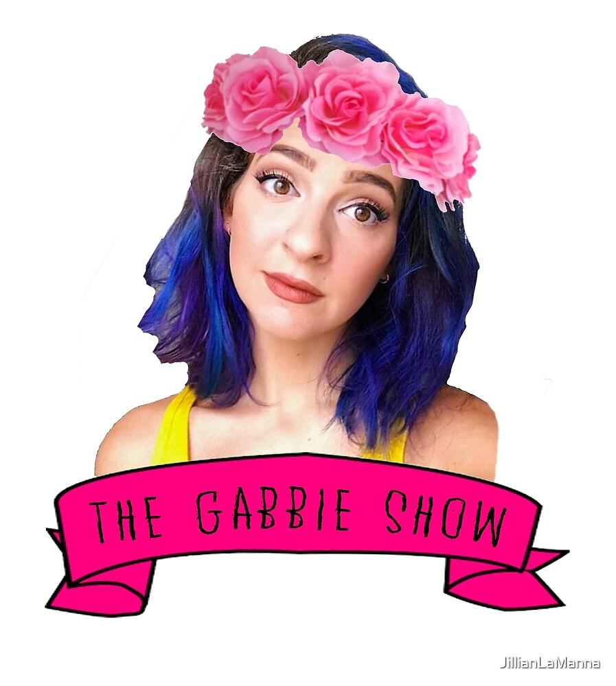 Gabbie show