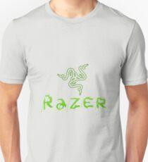 Razer Logo T-Shirt