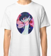 Saraba - Tuxedo Mask Classic T-Shirt
