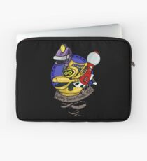 Mst3k Laptop Sleeve