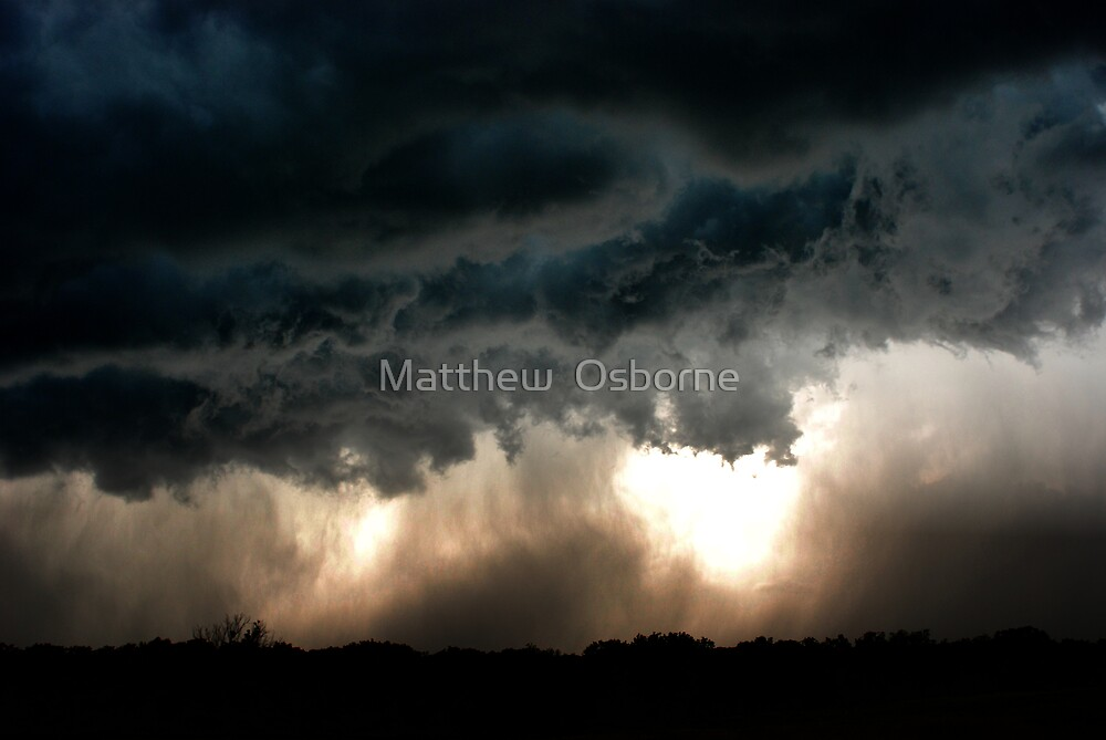 Untitled by Matthew  Osborne