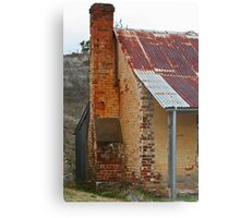 Quot Chimney Quot By Evita Redbubble