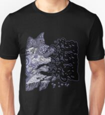 NeverEnding Story Unisex T-Shirt