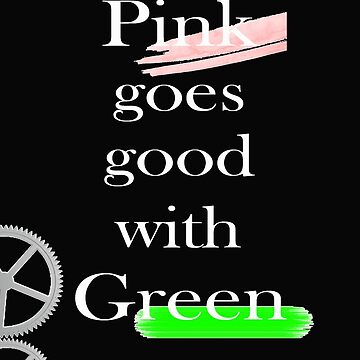 Wicked The Musical Quote de BethM93