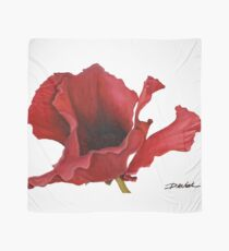 Poppy By Dianna Derhak Scarf