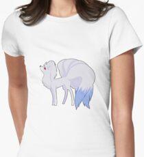 Shiny Ninetails T-Shirt