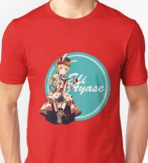 Eli Ayase T-Shirt