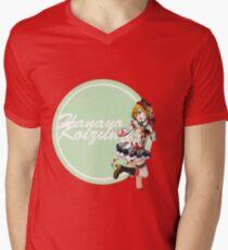 Hanayo Koizumi T-Shirt