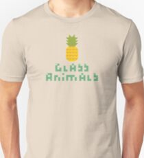 Glass Animals 5 Unisex T-Shirt