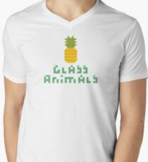 Glass Animals 5 T-Shirt