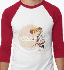 Honoka Kousaka T-Shirt