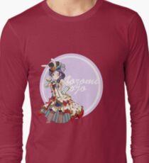 Nozomi Tojo T-Shirt