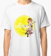 Rin Hishizora Classic T-Shirt