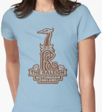 Raleigh Cycles COLOR COMBO2 T-Shirt
