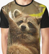 Good Grip Graphic T-Shirt