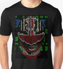 Quantum Ranger T-Shirt
