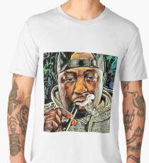 The Jacka merchandise Men's Premium T-Shirt