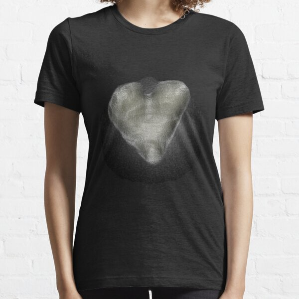 You are my heart Essential T-Shirt