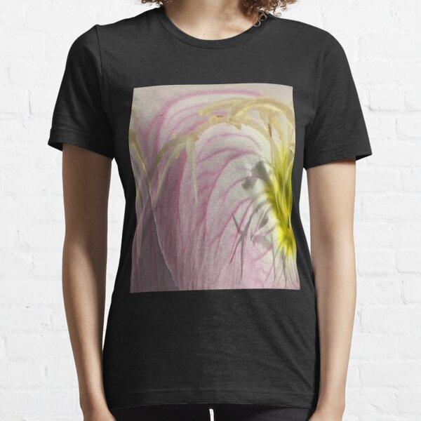 Flowerfall Essential T-Shirt